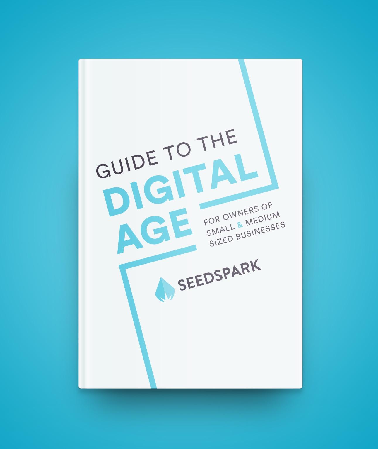 SeedSpark-book-mockup.jpg